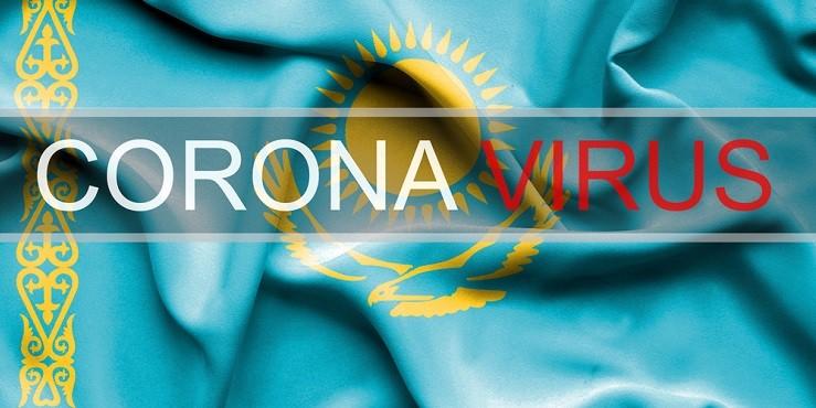В январе Алматы накроет новая массовая волна заражения коронавирусом