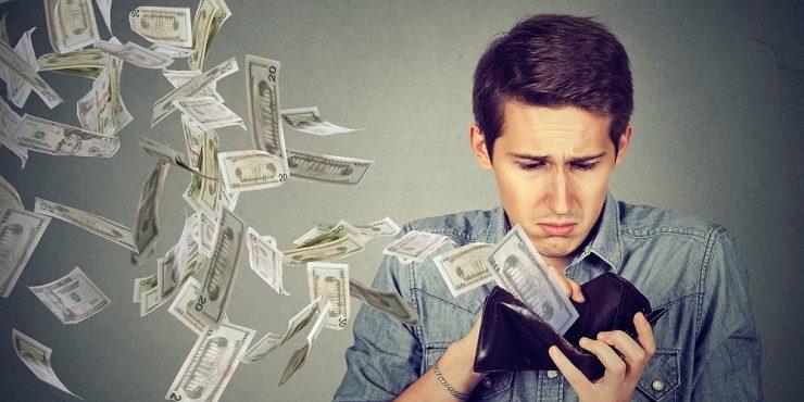 Фразы, которые блокируют ваш финансовый поток