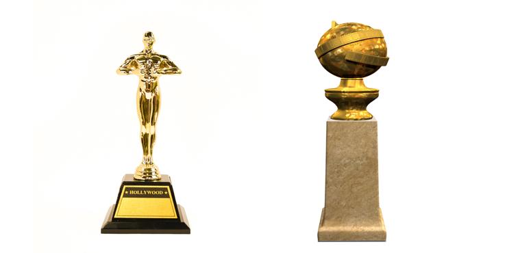 Сезон кинонаград 2021: все, что известно о «Золотом глобусе», «Оскаре» и прочих премиях