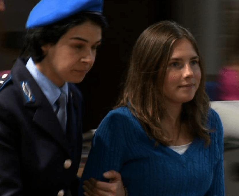 Лучшие документальные фильмы о реальных и шокирующих преступлениях