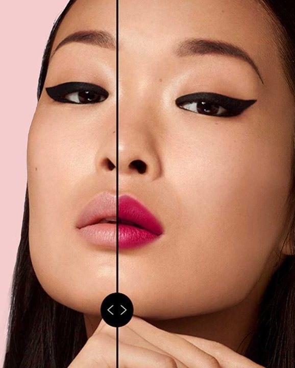 Новые технологии: самые удобные beauty-приложения