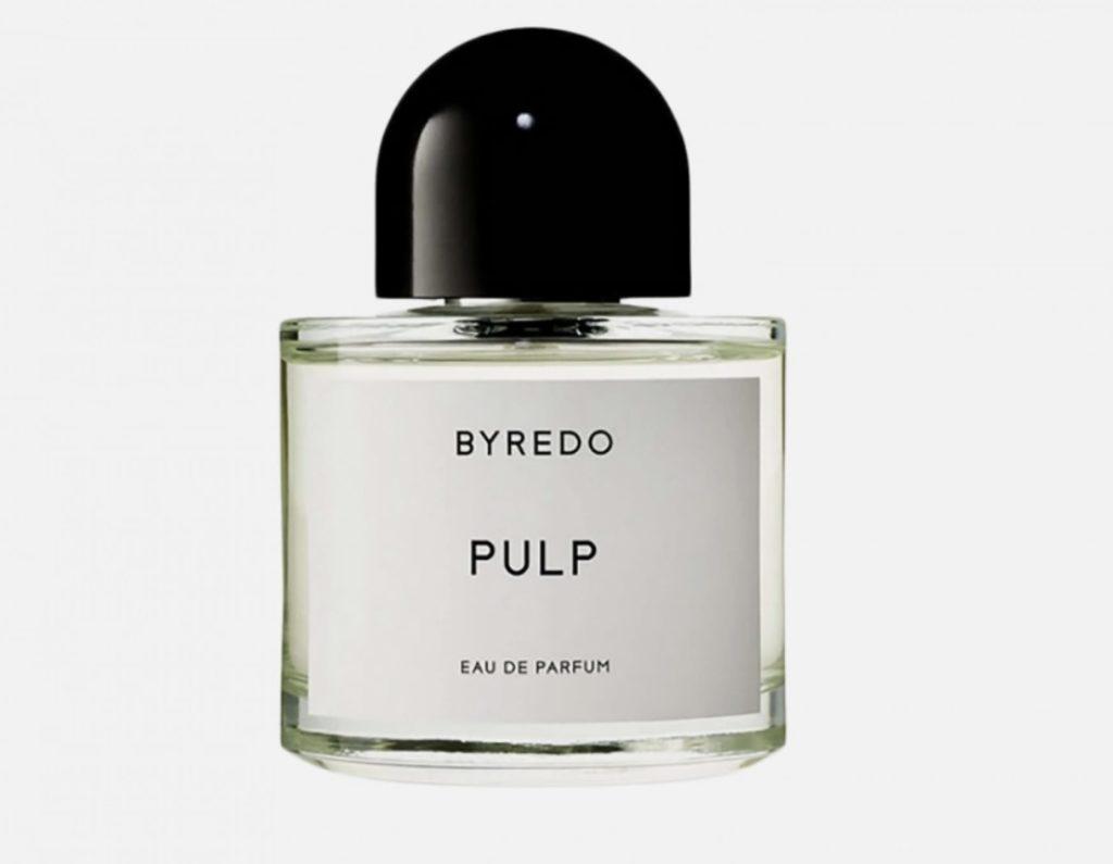 Весенние ароматы: 10 ярких парфюмерных новинок