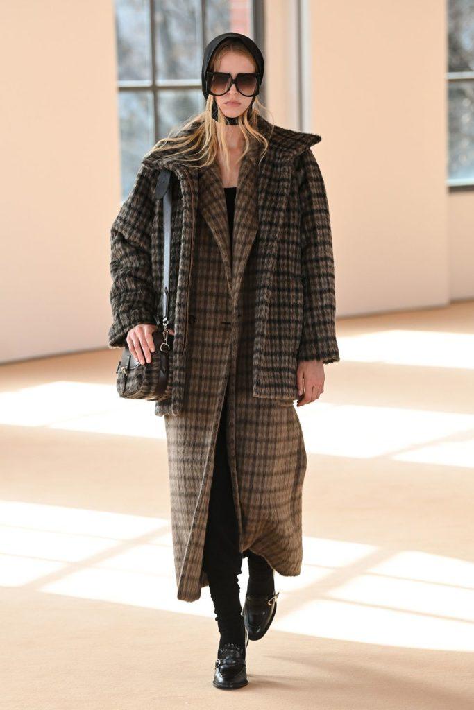 Неделя моды в Милане: самые запоминающиеся образы