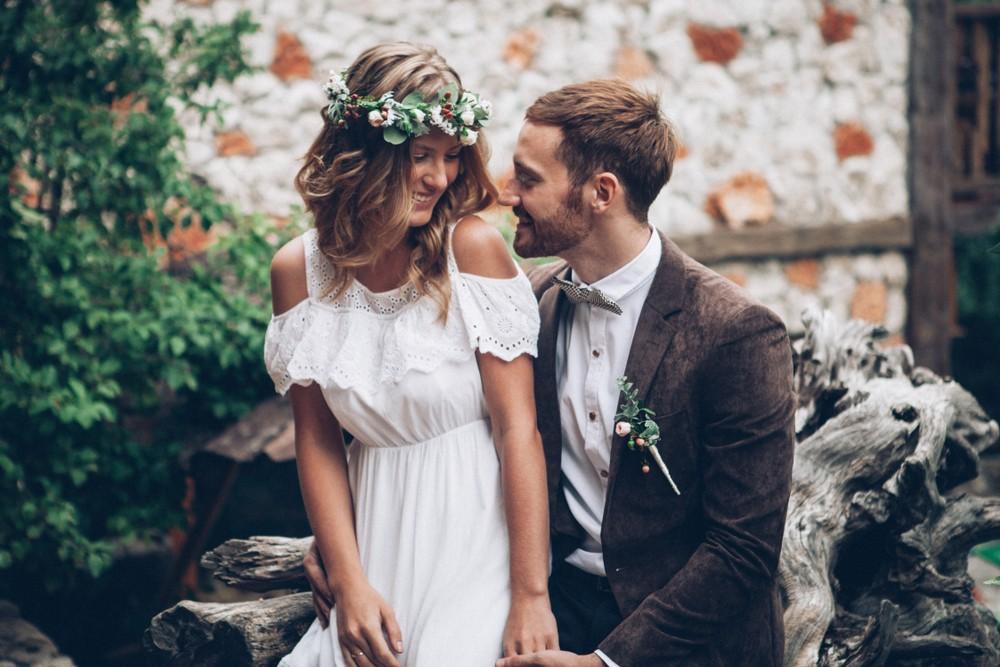 удачные даты для замужества