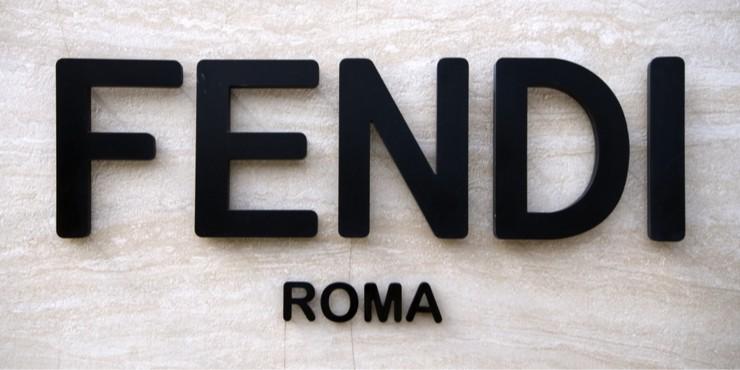 Бренд Fendi приглашает вас на онлайн-показ коллекции прет-а-порте