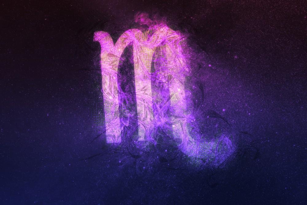 Самые мстительные знаки зодиака: от добряков до самых злопамятных