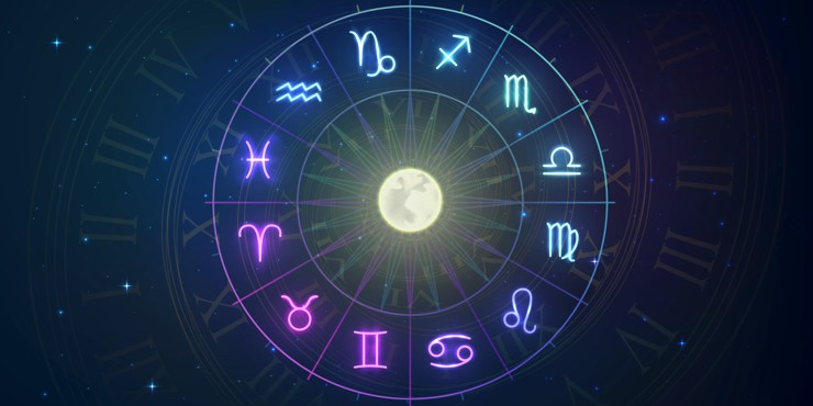 Какую тайную одержимость скрывают представители каждого знака зодиака?