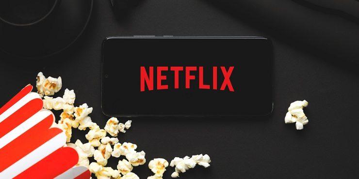 ТОП фильмов от Netflix, которые незаслуженно остались в тени «Бриджертонов»