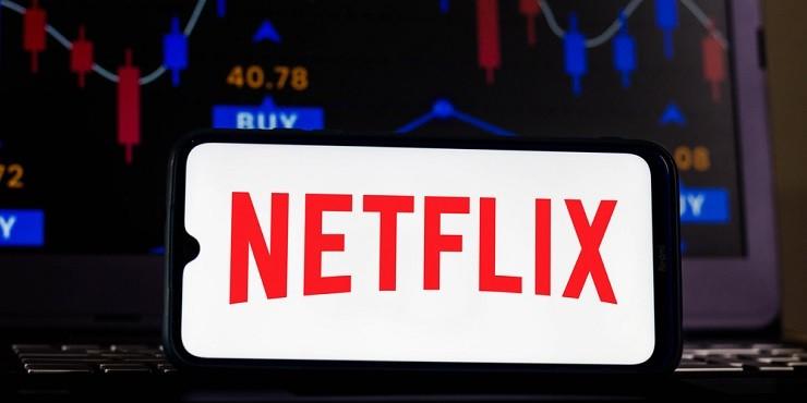 Новинка от Netflix: фильм про самый страшный отель в мире – Cecil
