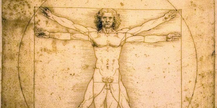 «Код Леонардо да Винчи» разгадан