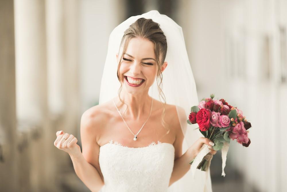 Самые удачные даты для замужества в 2021 году