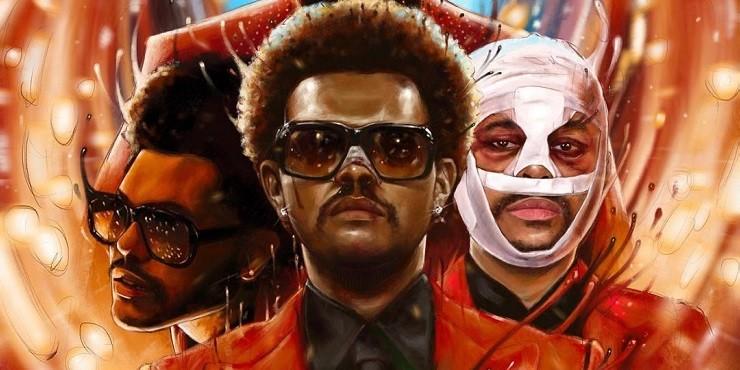 Фантастика: какой рекорд установил The Weeknd?