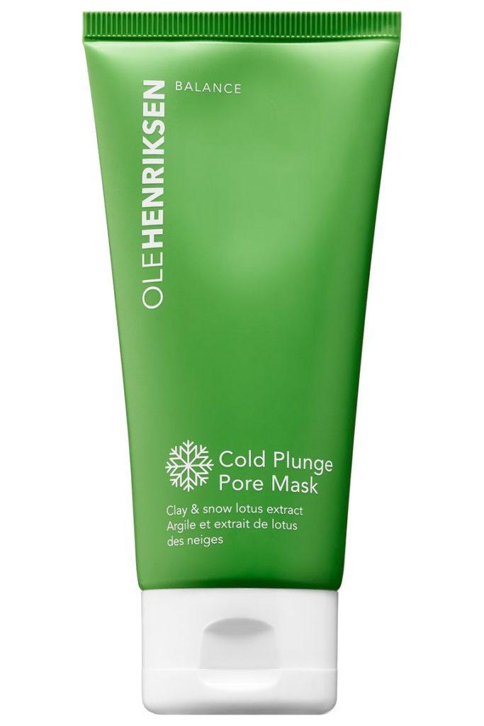 Эффективные маски для лица, без которых невозможно обойтись