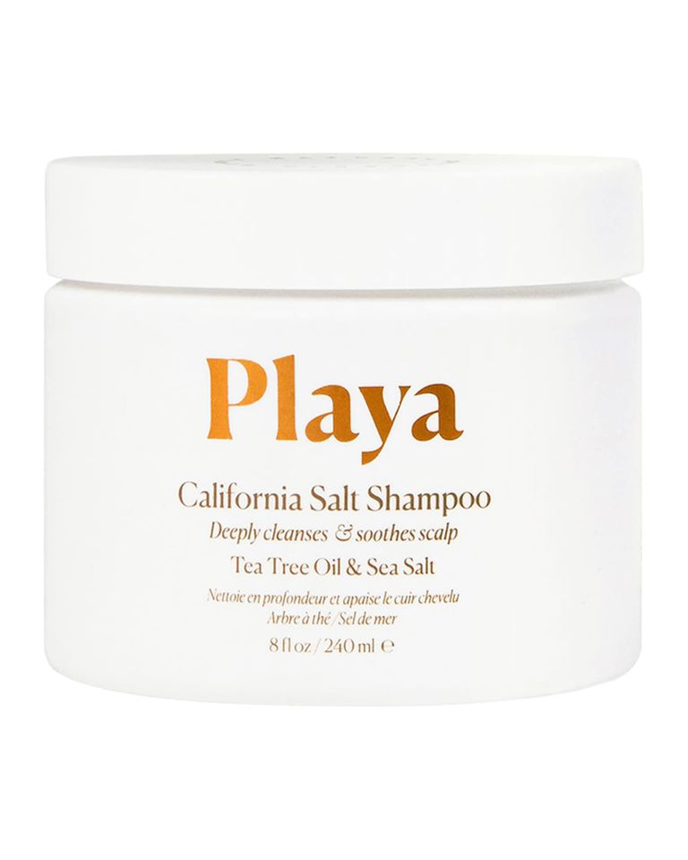 Густые и крепкие: Лучшие шампуни для роста волос