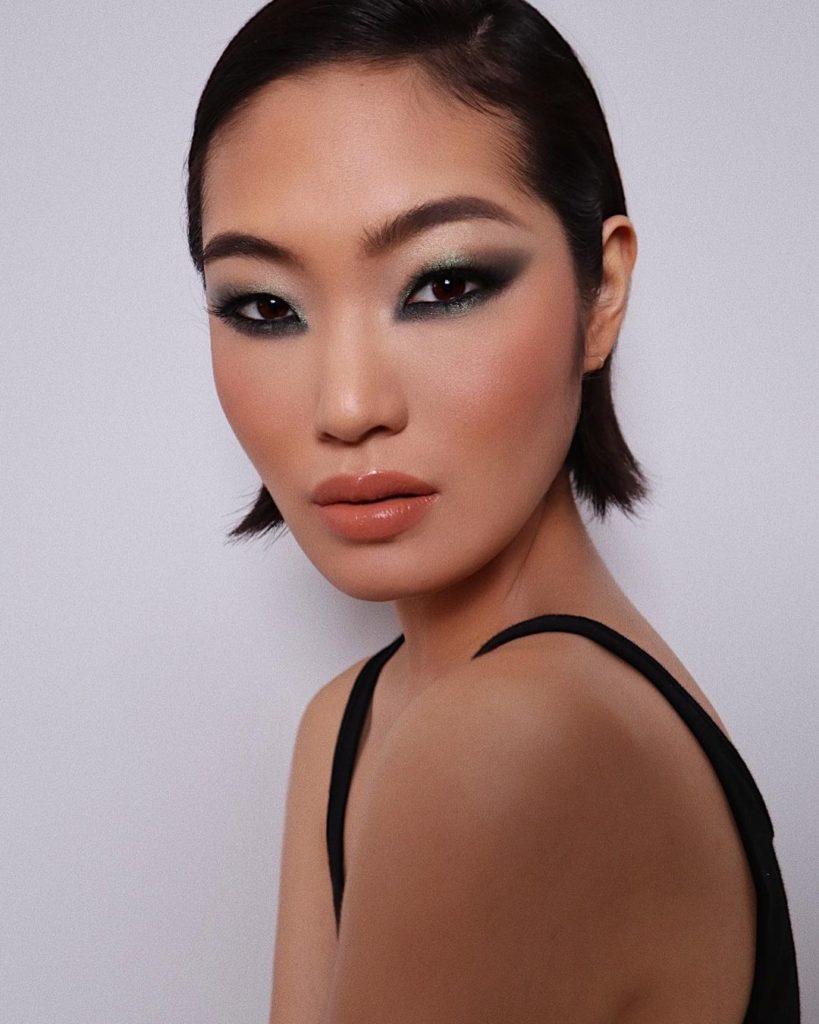 Весенний макияж: где искать вдохновение для beauty-образов?