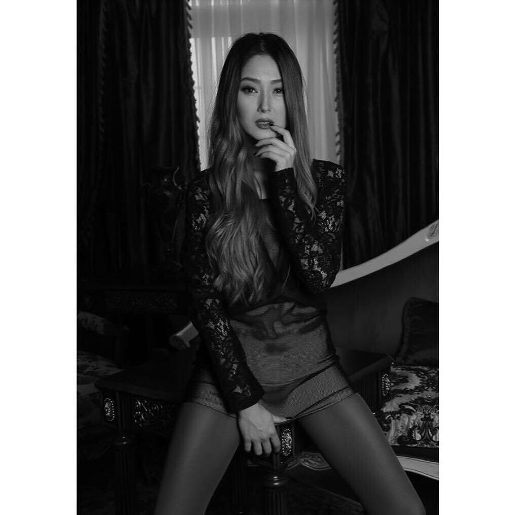 """""""Казахи любят заниматься сексом"""": кто из наших звезд не боится говорить о сексе?"""
