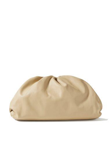 Трендовые сумки, которые никогда не выйдут из моды