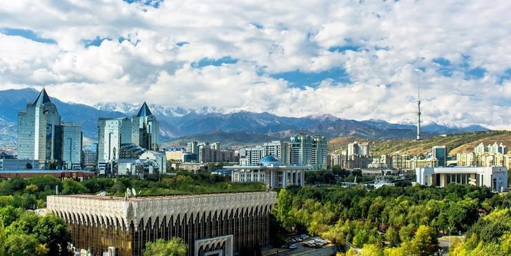 Наурыз под запретом: Бекшин подписал новое постановление о карантине в Алматы