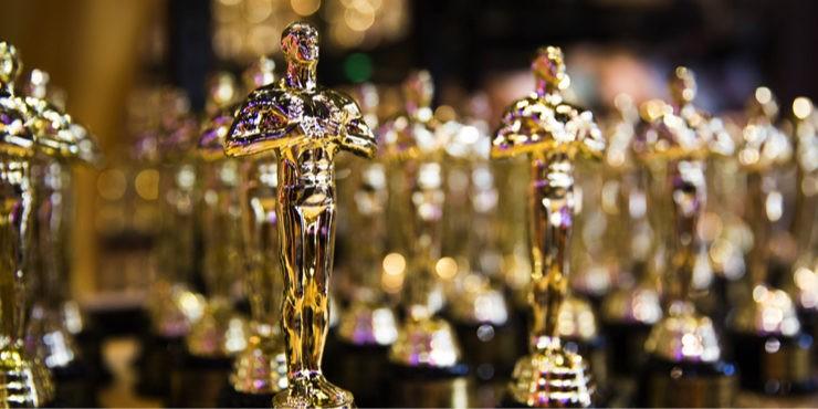 «Оскар-2021»: Какие актеры и фильмы незаслуженно получили номинации?