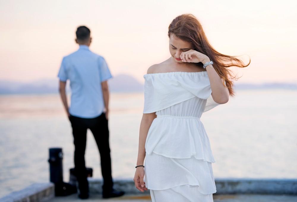 Бесчувственные знаки Зодиака: каких людей очень сложно любить?