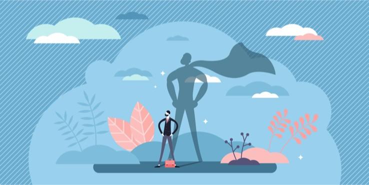 Как повысить самооценку: 5 советов от психологов