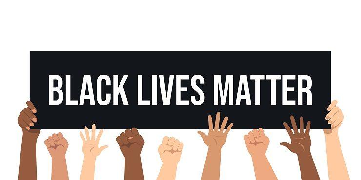 Активисты движения Black Lives Matter объявили бойкот королевской семье
