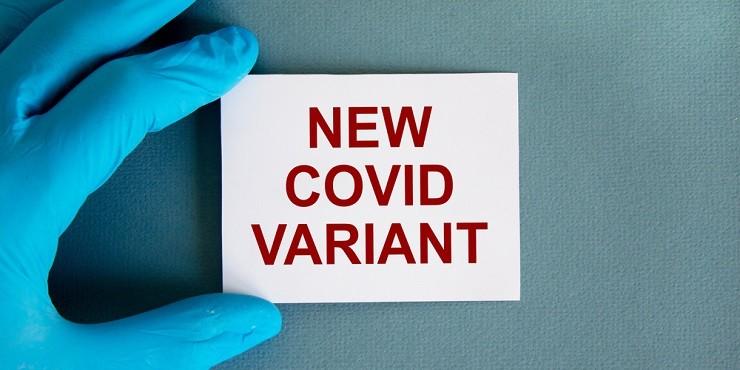 Двойная мутация COVID-19 — новая угроза для мира?