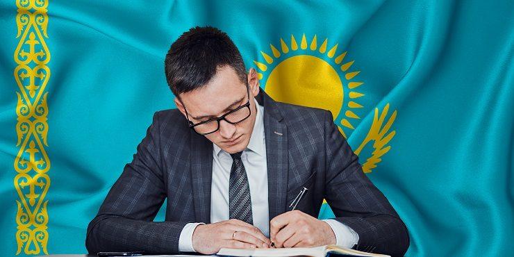 Нужно ли казахстанцам менять документы из-за перехода на латинский алфавит?