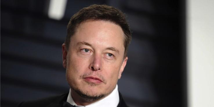 Покоряя новые вершины: Илон Маск создаст собственный город