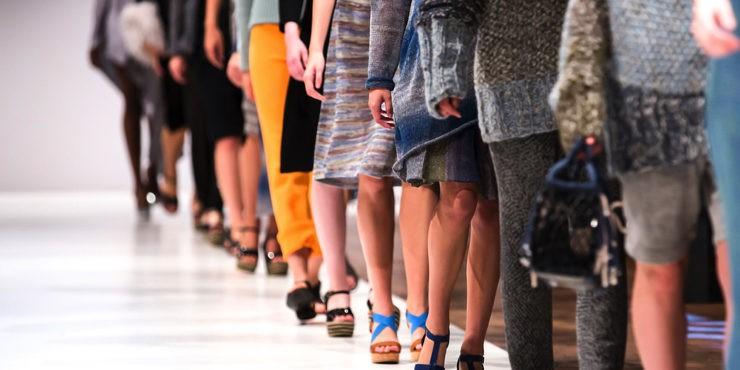 Почему бренды класса люкс должны стремиться к более устойчивому будущему?