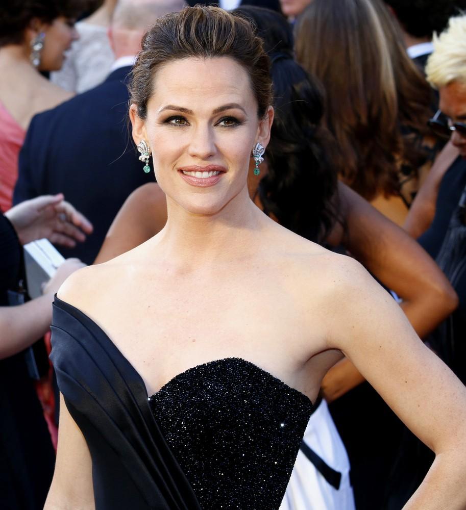 Сексизм в Голливуде: 15 актрис, которые испытали несправедливость на себе