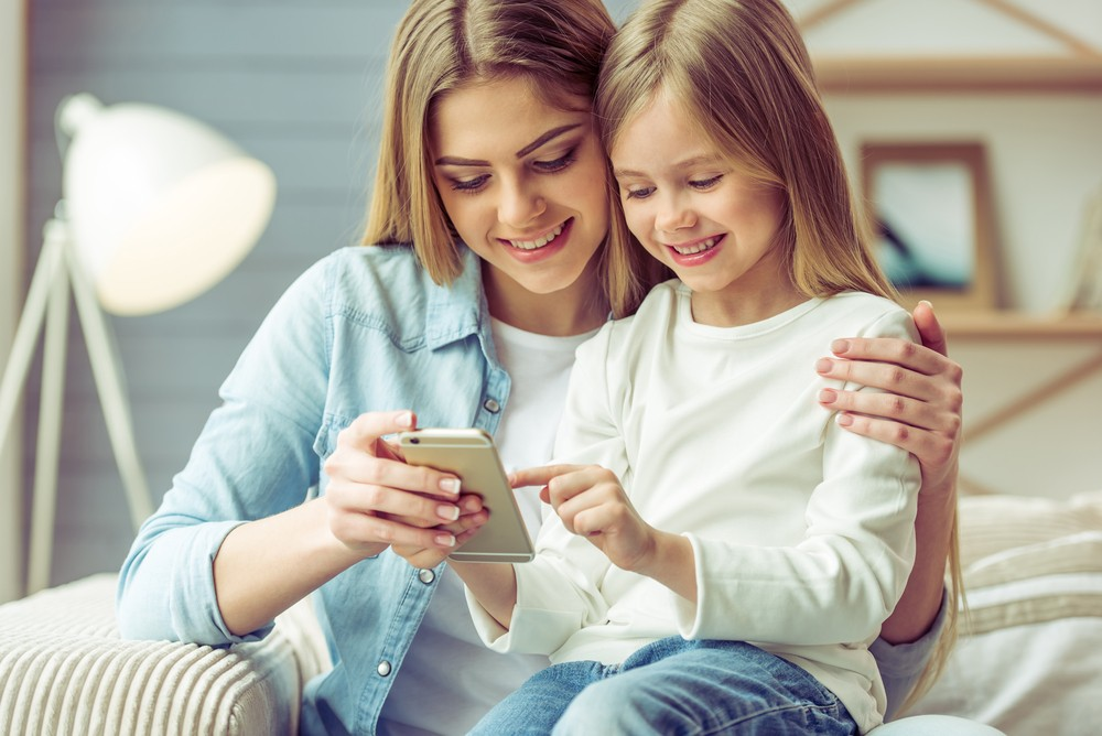 Детская версия Instagram: новая разработка от Facebook