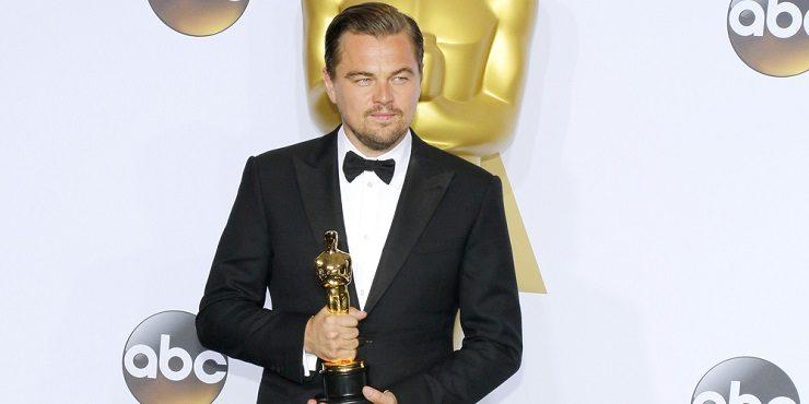 Талант и бездарность одновременно: обладатели премий «Оскар» и «Золотая малина»