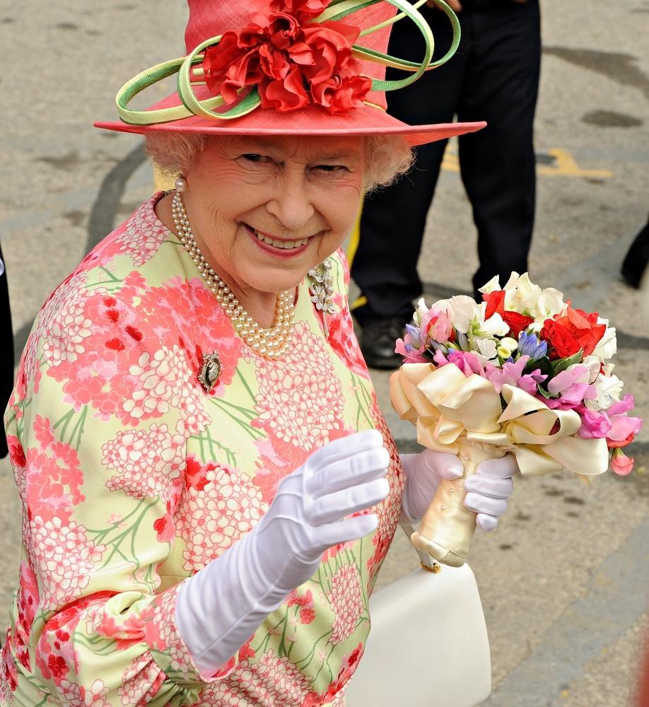 «Я не хотела больше жить»: Меган Маркл раскрыла чудовищные тайны королевского дворца