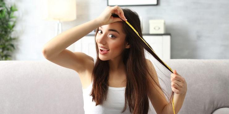 Биотин для волос: какую пользу несет витамин?