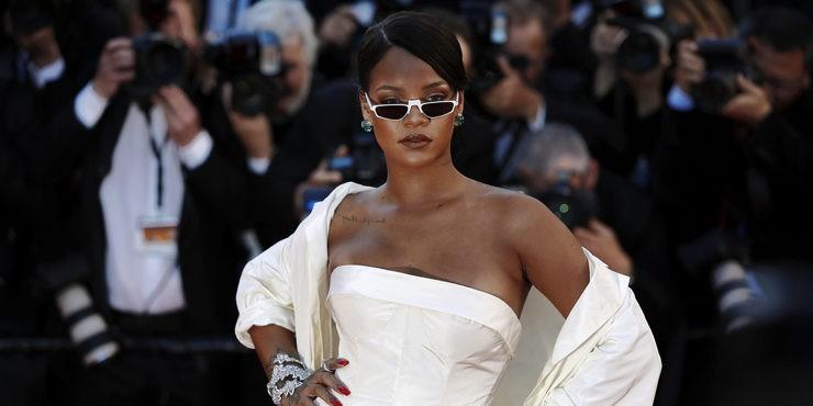 Звезды Голливуда призвали защитить азиатов от нападений на почве расизма