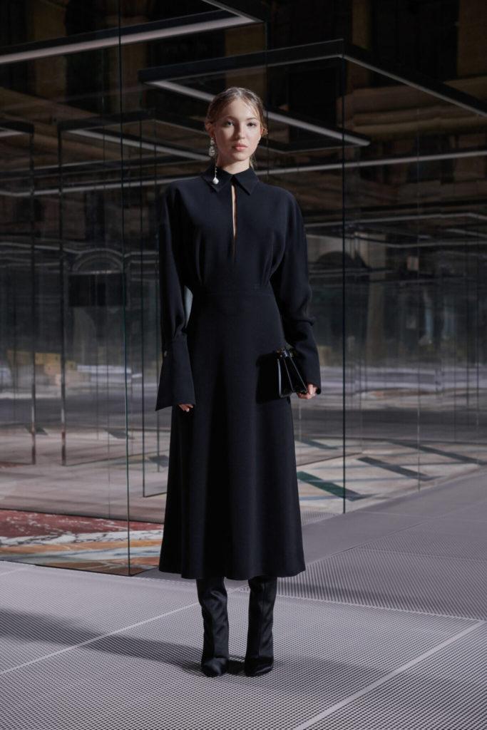 Fendi Couture