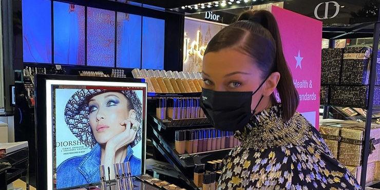 Карантин на стиле: Самые креативные защитные маски для лица