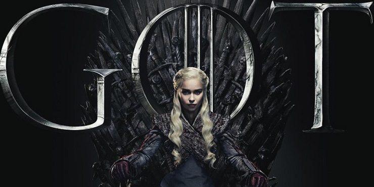 Сериал «Игра престолов» все-таки получит продолжение?