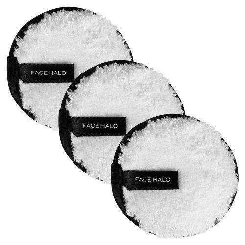 Экологичная косметика: какие бренды стоит покупать?