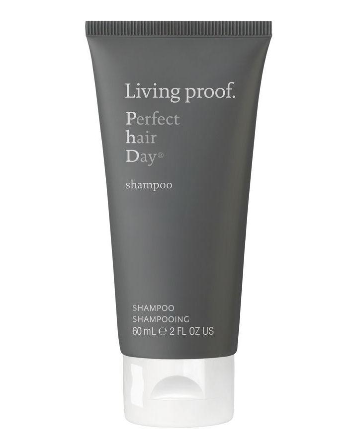 Выбираем шампунь для жирных волос: 8 лучших продуктов
