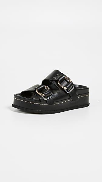тренды на обувь