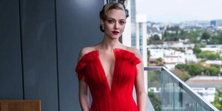 «Оскар 2021»: Самые запоминающиеся образы церемонии