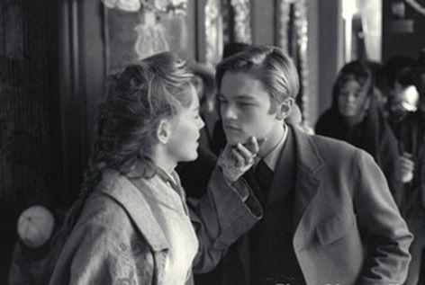 Как Шэрон Стоун «купила» Леонардо Ди Каприо?