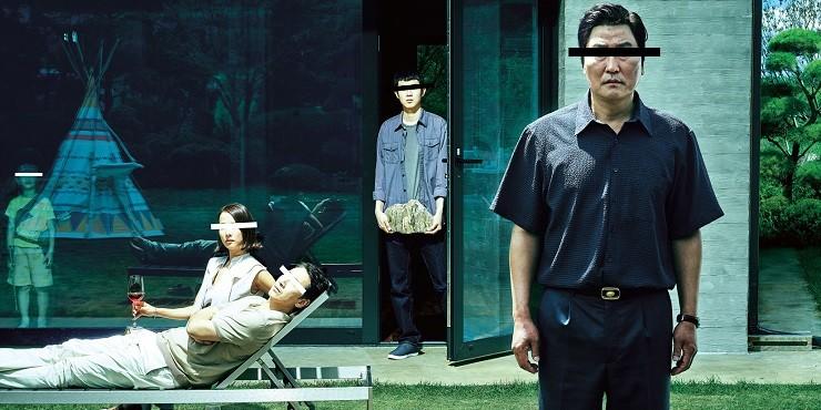 ТОП-10 лучших азиатских фильмов