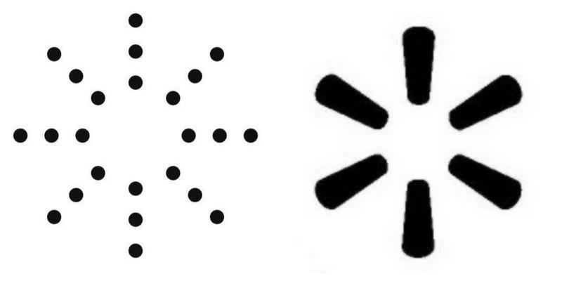Канье Уэста обвинили в плагиате логотипа бренда Yeezy