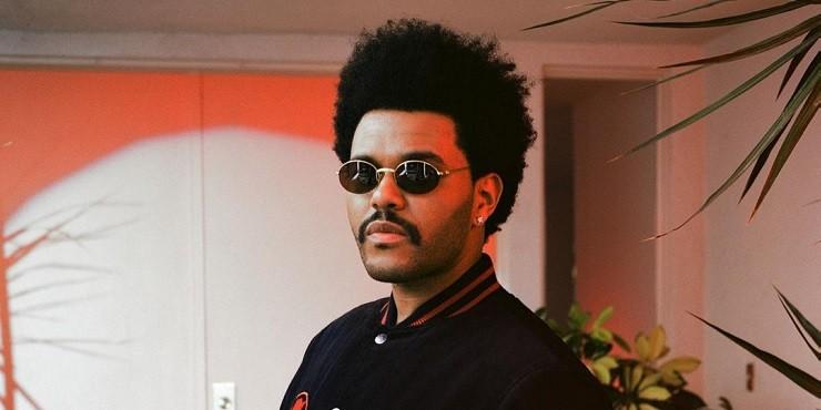 Какую сумму The Weeknd пожертвовал для голодающих в Эфиопии?