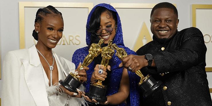 «Оскар 2021»: кто взял главную награду кинематографа?