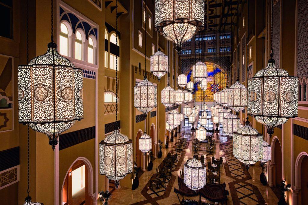 Отдых в Дубае в период Рамадана: что вас ждет?
