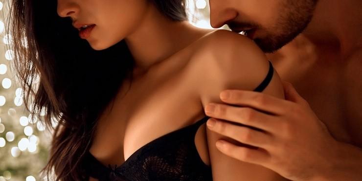 Частые ошибки в сексе, которые раздражают женщин и мужчин
